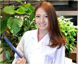 山名裕子 wiki