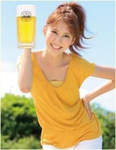 春輝 髪型
