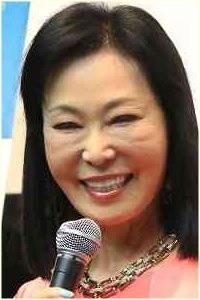 藤田紀子 劣化
