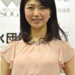 秋山果穂 wiki