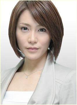山口紗弥加 結婚