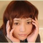 広田レオナ 画像
