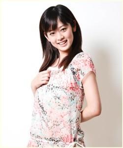 池田裕子 画像