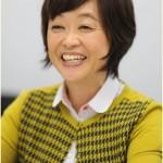 増田明美 夫