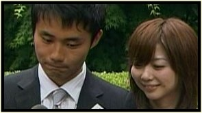 杉村太蔵 嫁