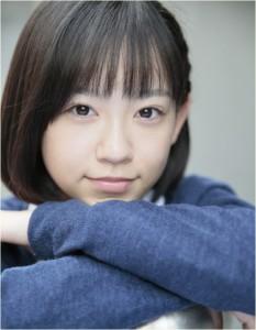 柴田杏花 かわいい