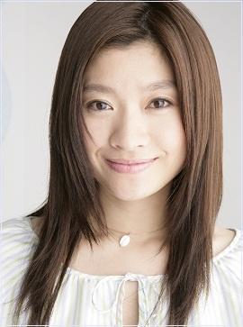 篠原涼子 画像