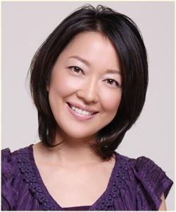 羽田美智子 結婚
