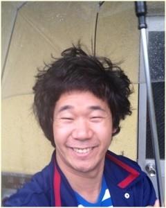 相沢まき 彼氏