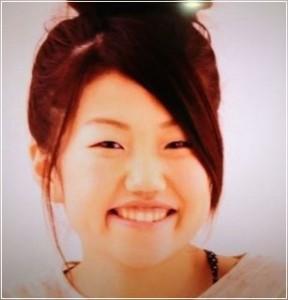 横澤夏子 かわいい
