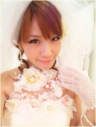 相沢まき 結婚