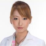脇坂英理子 画像