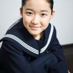 藤野涼子 画像