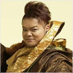 岡本知高 体重
