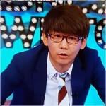 小宮浩信 三四郎