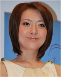 西川史子 離婚