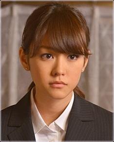 桐谷美玲 画像