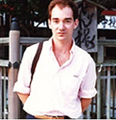 ロバートキャンベル 画像