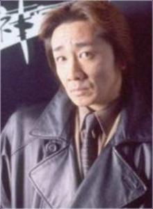 浅田真央 父
