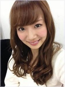 岡田紗佳の画像 p1_29
