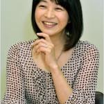 田中美佐子 離婚