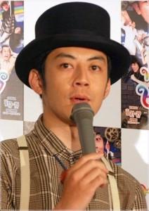 臼田あさ美 結婚