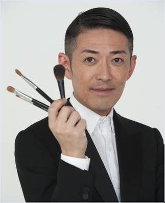 ピカ子 メイク
