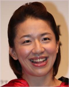 浜口京子 かわいい