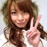 八田亜矢子 結婚