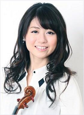 松尾依里佳 結婚