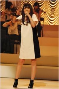 吉岡聖恵 かわいい