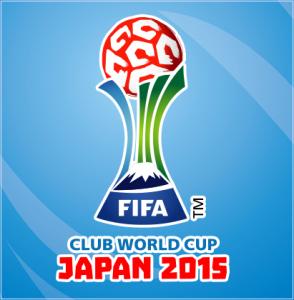 FIFAクラブワールドカップ2015 チーム
