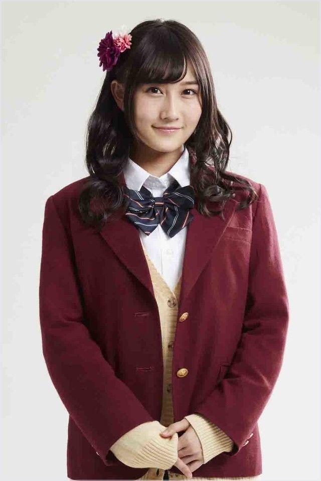 矢倉楓子の画像 p1_33