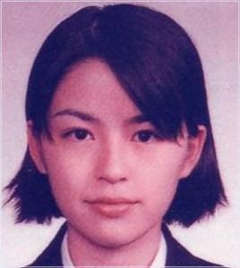 中野美奈子 卒アル
