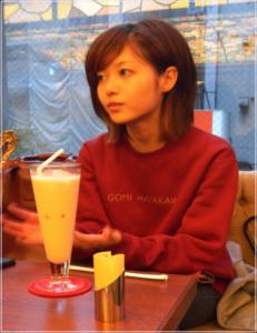 ハヤカワ五味 画像