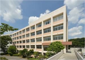 杉山セリナ 高校