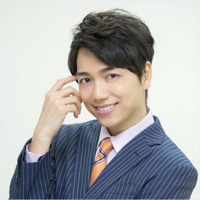 山崎育三郎の画像 p1_38