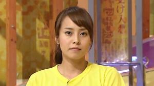 上田まりえ 退社理由