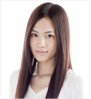 小篠恵奈 画像
