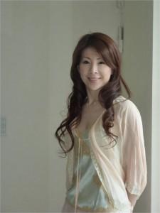 小林暁子 画像