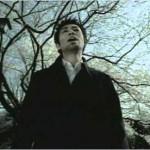 河口恭吾 桜 パクリ