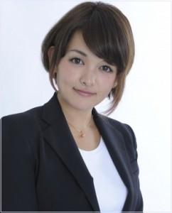 松野未佳 姉
