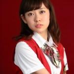 渡辺美優紀 卒業
