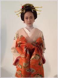 小篠恵奈 画像 花魁