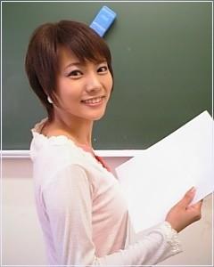 村井美樹 高校