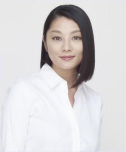 小池栄子 卒業アルバム
