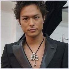 西野カナ 彼氏