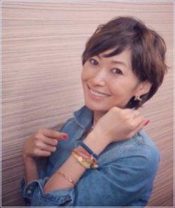 田丸麻紀の画像 p1_23