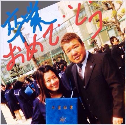 亀田姫月の画像 p1_10