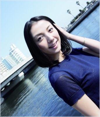 佐智子 インスタ 国分 元ホステス・元キャバ嬢だと噂されている意外な芸能人ランキング
